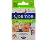 Rychloobvaz COSMOS Kids strips 20ks