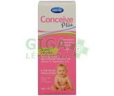 Lubrikační gel Conceive Plus Aplikátor 8 ks