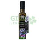 TOPVET Lněný olej 250ml