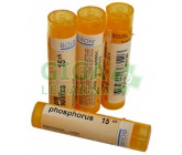Phosphoricum Acidum CH15 gra.4g