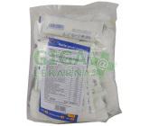 Lékárnička nástěnná.-výměn.náplň NL ZM 30-30 osob