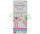 Enticon 30 ml