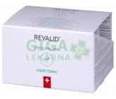 Revalid TONIC 20x5ml