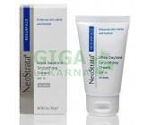 Neostrata Daytime Smoothing Cream SPF20 40g