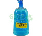 BIODERMA Atoderm Moussant - pěnivý gel 1 litr