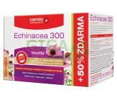 Cemio Echinacea 300 s vitaminem C tbl.60+30 CZ/SK