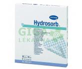 Kompres Hydrosorb sterilní 10x10cm/5ks