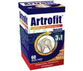 Artrofit tob.60