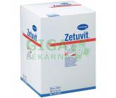 Kompres Zetuvit nester.10x10cm/30ks 4138016