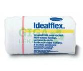 Obin. pruž.Idealflex 10cmx5m 9312917