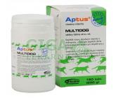 Aptus Multidog Vet tbl 150