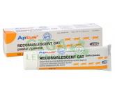 Aptus Reconvalescent CAT pst 60g