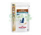 Royal Canin VD Cat kaps. Gastro Intest. Mod Cal.12x100g