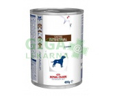 Royal Canin VD Dog konz. Gastro Intestinal 400g