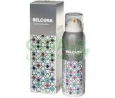 Belcura 125 ml