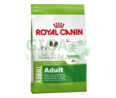 Royal Canin - Canine X-Small Adult 500g