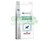 Royal Canin VET Care Dog Junior Small 4kg