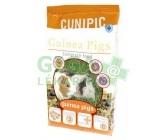 Cunipic Guinea Pigs - Morče 3kg