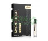 Magnetifico Pheromones Selection pro muže 2ml