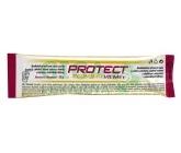PROTECT economy VITMIN malina-černý rybíz 10g