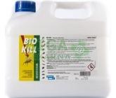 Bio Kill 5000ml (pouze na prostředí)