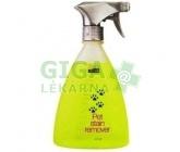 Greenfields Pet Stain remover - odstraňovač skvrn 400ml