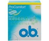 DH tampóny o.b. ProComfort Normal 56ks