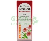 Dr.Theiss Echinacea kapky 50ml