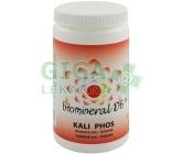 Biomineral D6 Kali phos
