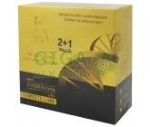 FS Complete care gift (Botu Serum+Collagen+EyeBag)