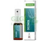 Dezinox sprej 20ml