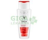 VICHY Dercos shamp.energisant amin.200ml 7258693