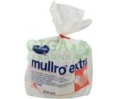 Gáza Mullro Extra s buničitou vatou role 2x20m