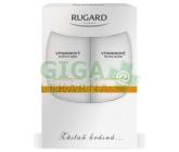 Dárková sada Rugard Vitaminová péče 200ml+50ml