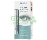 Eyelash Booster Elixír pro stimulaci růstu řas 1 ks