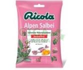 RICOLA Salbei 75g - šalvěj