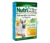 Nutri mix králík 1kg