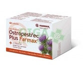 Ostropestřec Plus Farmax tob.60