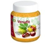 VENUFIT kaštanový gel s rutinem 350ml