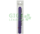 SOLINGEN PL137 Smirkový pilník barevný 18cm