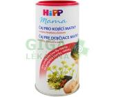 HIPP ČAJ INST.čaj pro kojící maminky 200g CZ2342