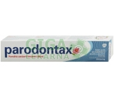 Parodontax Whitening zubní pasta 75ml