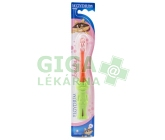 ELGYDIUM BABY zubní kartáček 0-2 roky