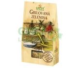 Grešík Dobré koření Grilovaná zelenina 50g