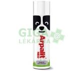 Arpalit NEO šamp. antiparazit.s bambus. extr.250ml