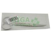 Nůžky 6-0051-B zahn.hrotn.13cm-CELIMED