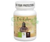Natural Medicaments Pro Relax cps.60