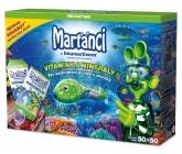 W Martanci Imun.Mix 50+50 Aquabot