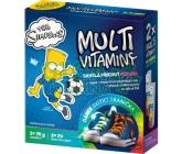 The Simpsons Multivit.2x20eff.tbl+svítící tkanička
