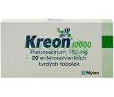 Kreon 10 000 por.cps.etd.20
